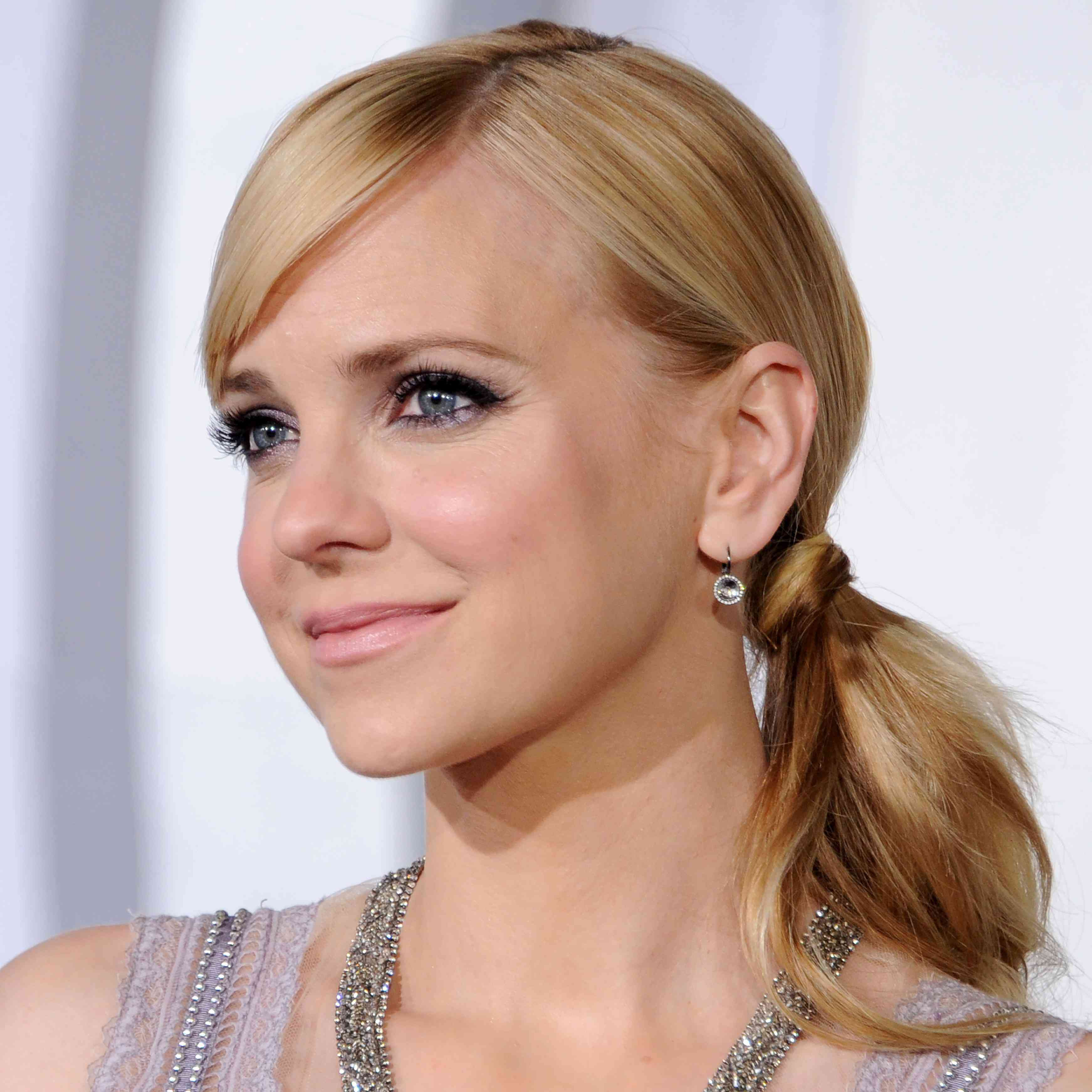 """Anna Faris and Chris Pratt """"Completely"""" Agree That ..."""