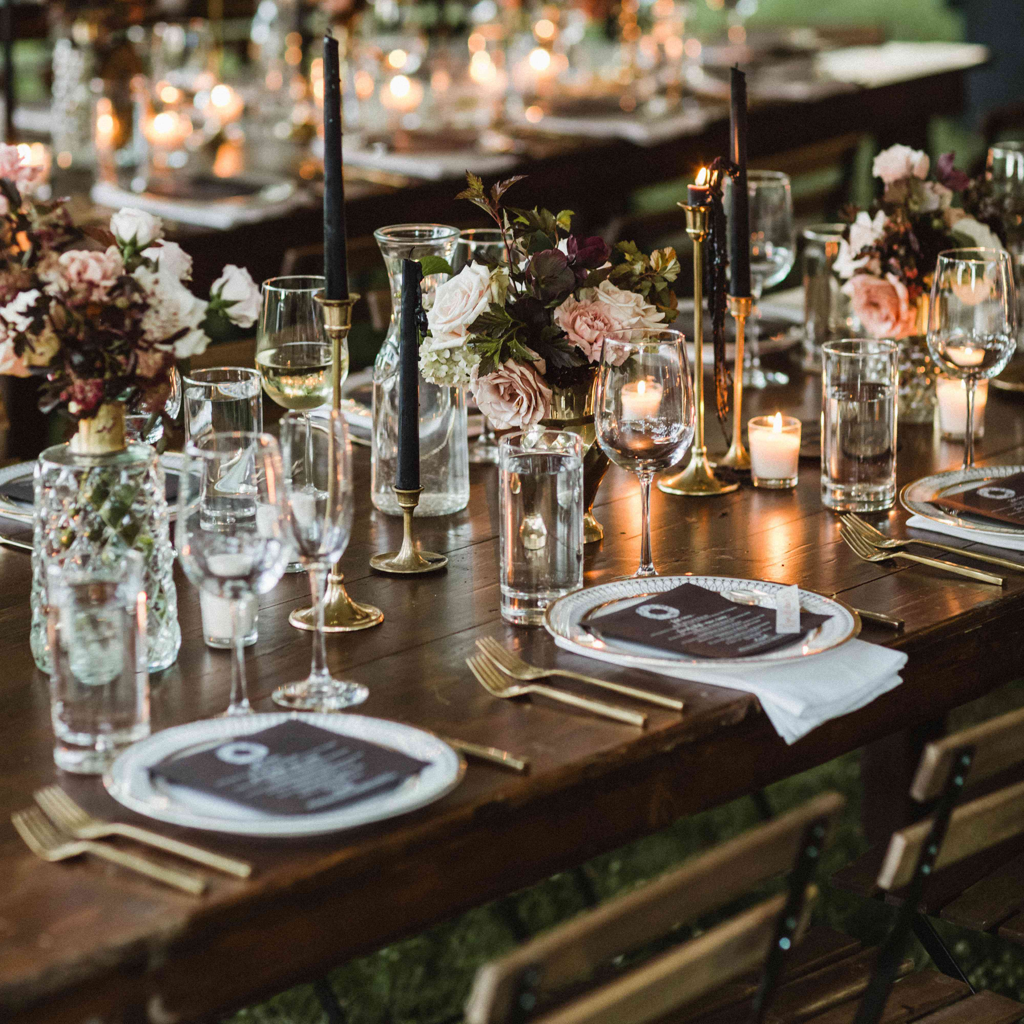 Wedding Ideas On A Budget.6 Wedding Ideas That Ll Wow Your Guests Without Breaking Your Budget