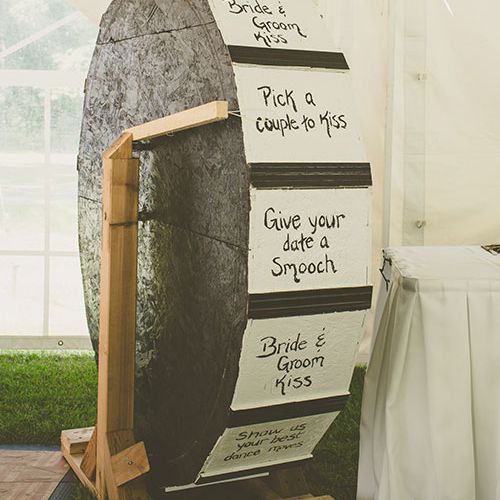 Games To Play At Weddings: 30 Wedding Reception Games & Activities Your Guests Will Love