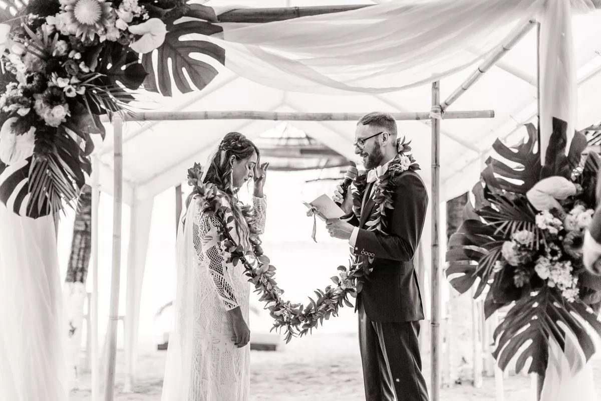 before aisle wedding day on wedding day groom to bride Bride to groom It/'s Our Wedding Day
