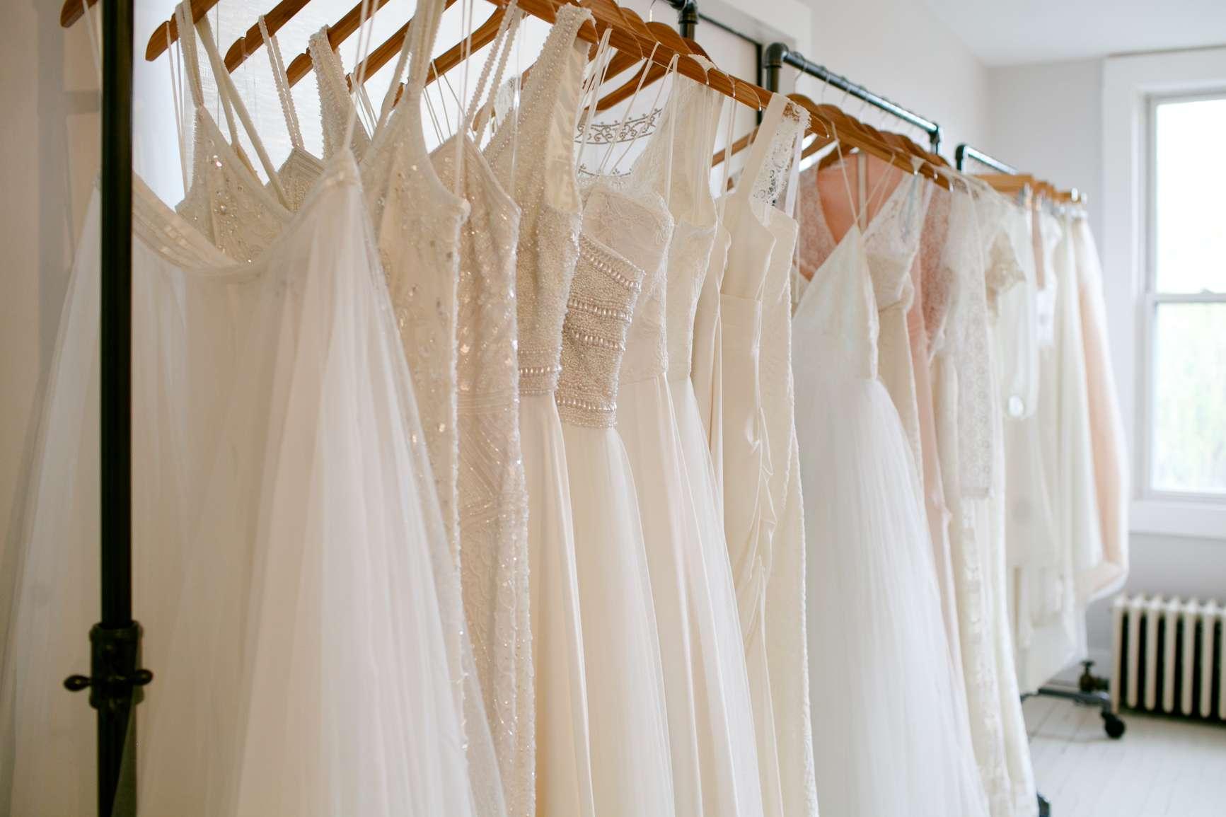 wedding dress vacuum bag plus size foundation garments