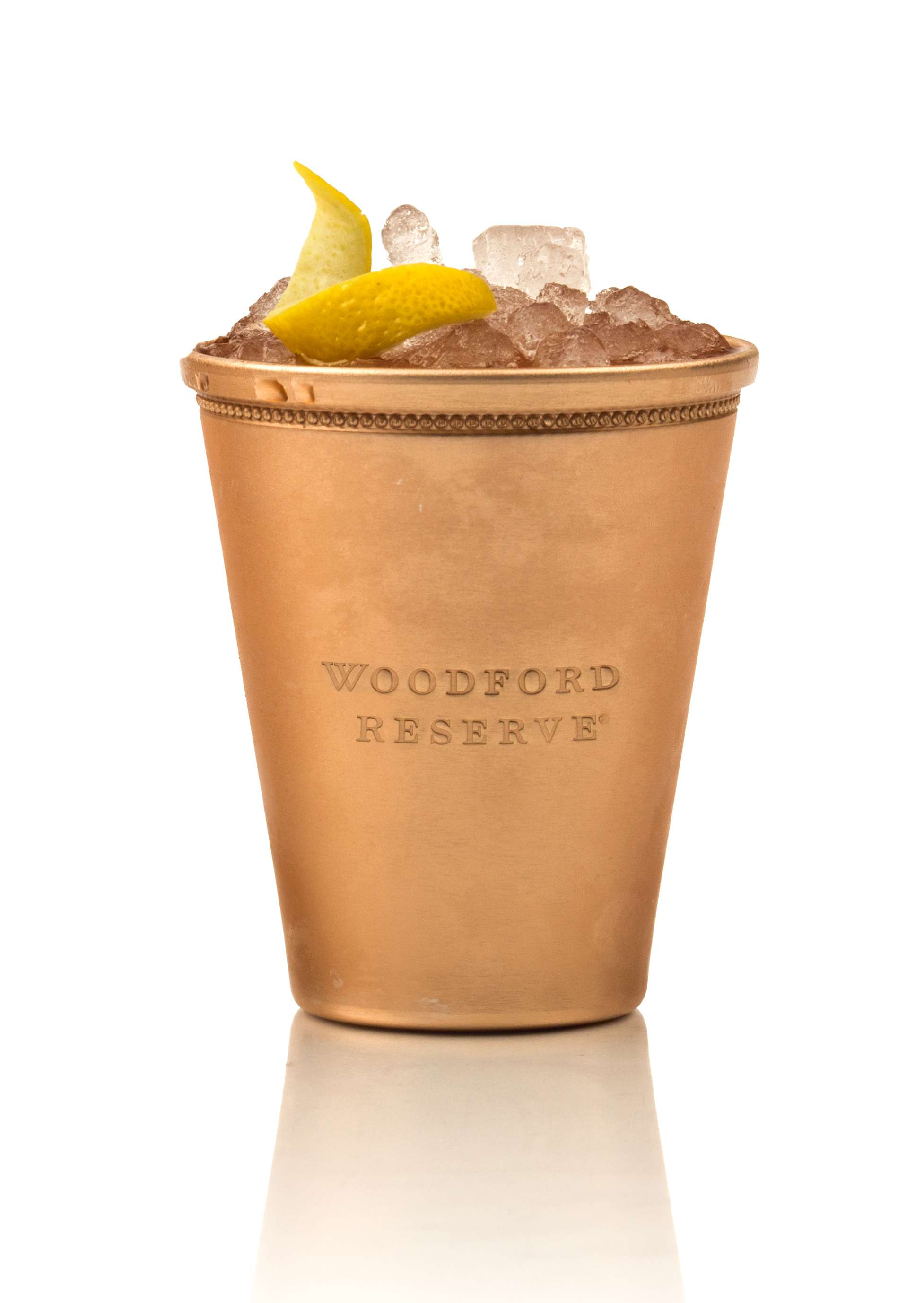 alcohol, signature cocktail, drink, glass, ice, beverage, bar, mule, ice, cooper cup mug