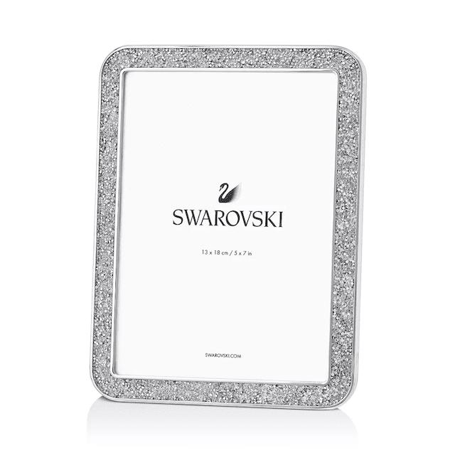 Swarovski Minera Picture Frame