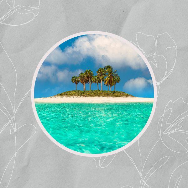 Best Honeymoon Resorts in the Caribbean