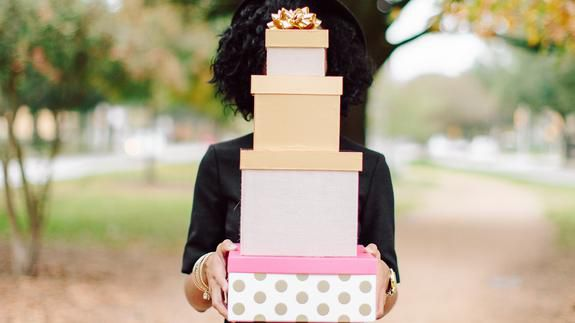 When To Send Wedding Gift: When Is It Appropriate To Send A Wedding Gift?