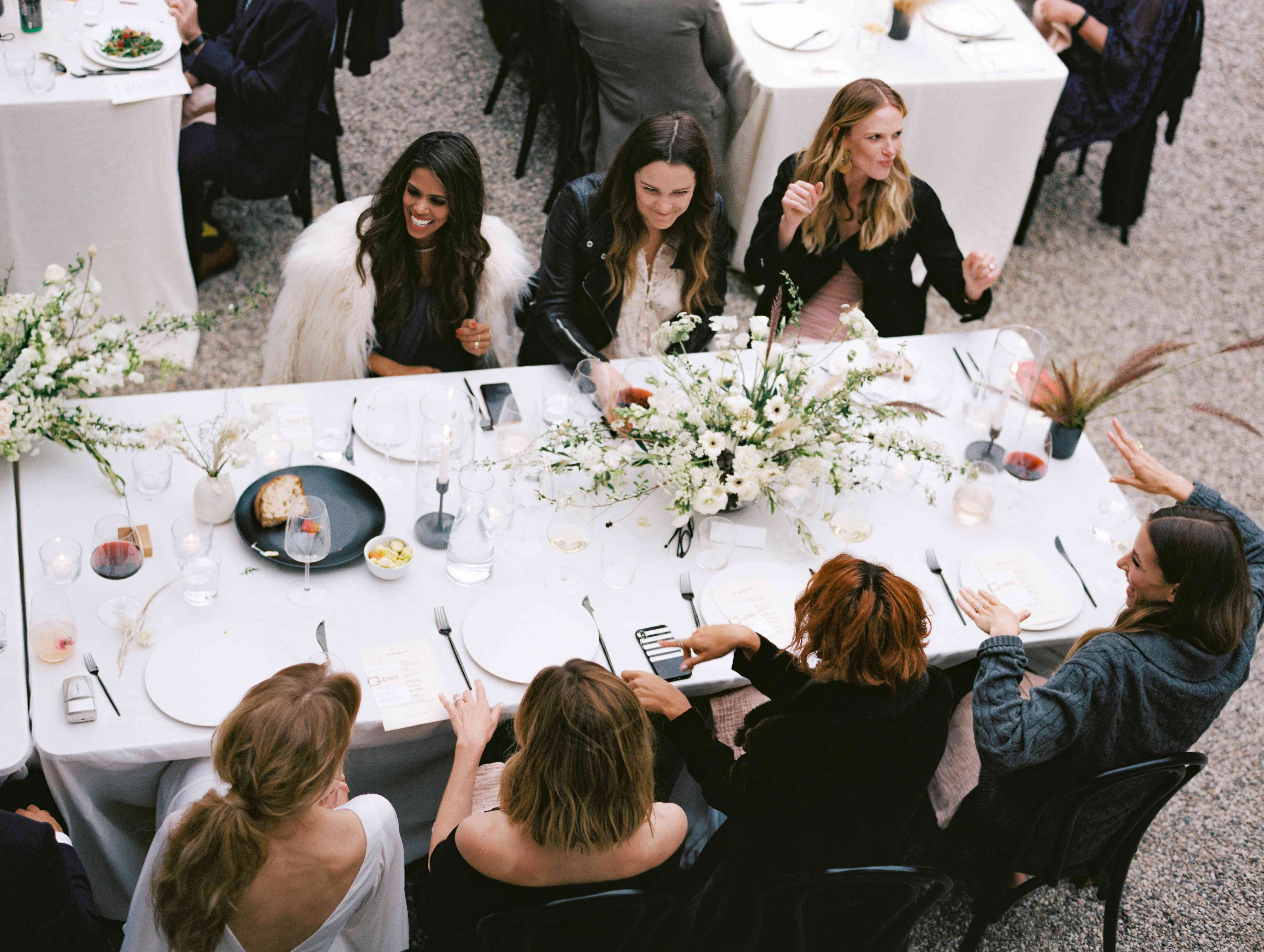 30 Bridal Shower Game Ideas That Will Ensure Guests Have A Blast