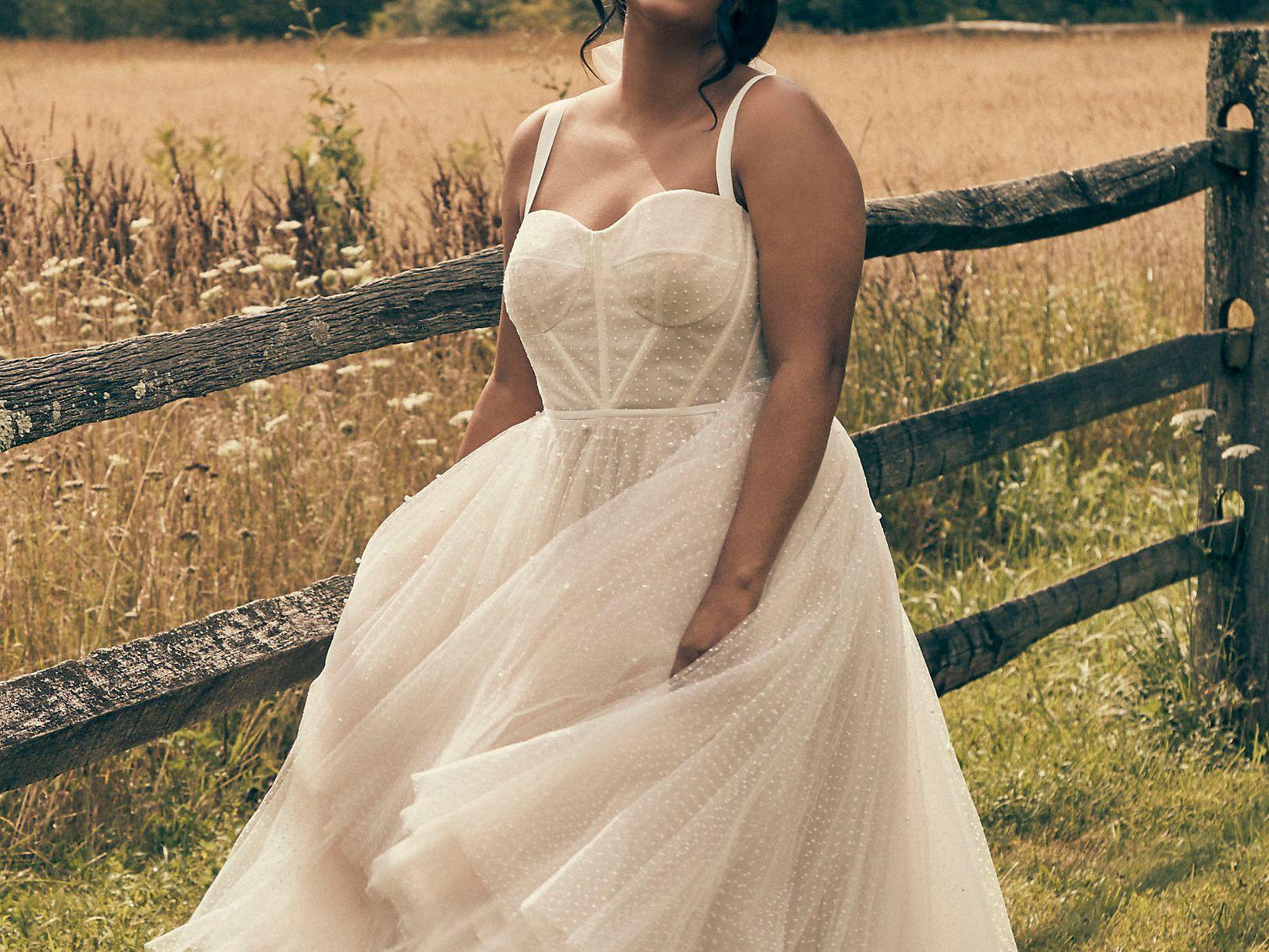 The 30 Best Wedding Dresses Under 1 000 Of 2020,Summer Wedding Dresses Guest 2020