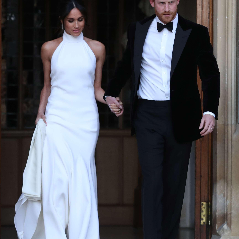 Most Beautiful Wedding Dresses.The 27 Most Beautiful Wedding Dresses Of 2018