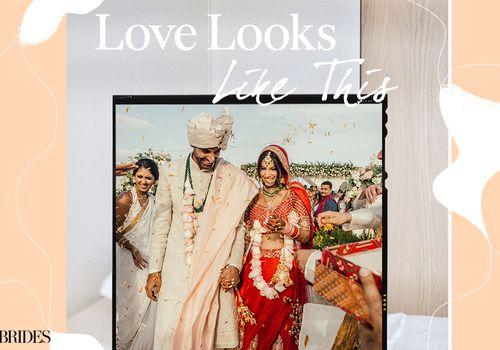 love looks like this richa moorjani