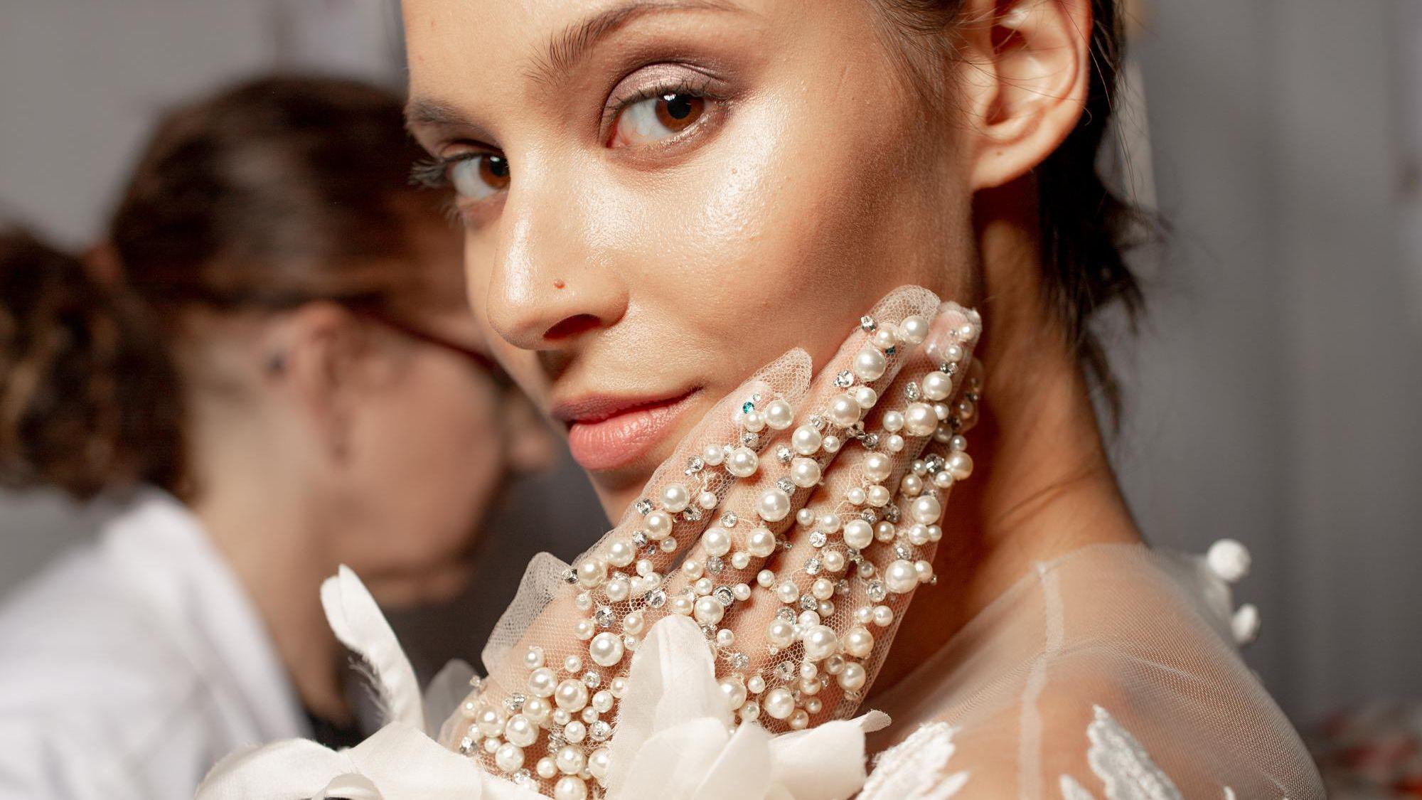 How to Plan and Start a Wedding Beauty Regimen