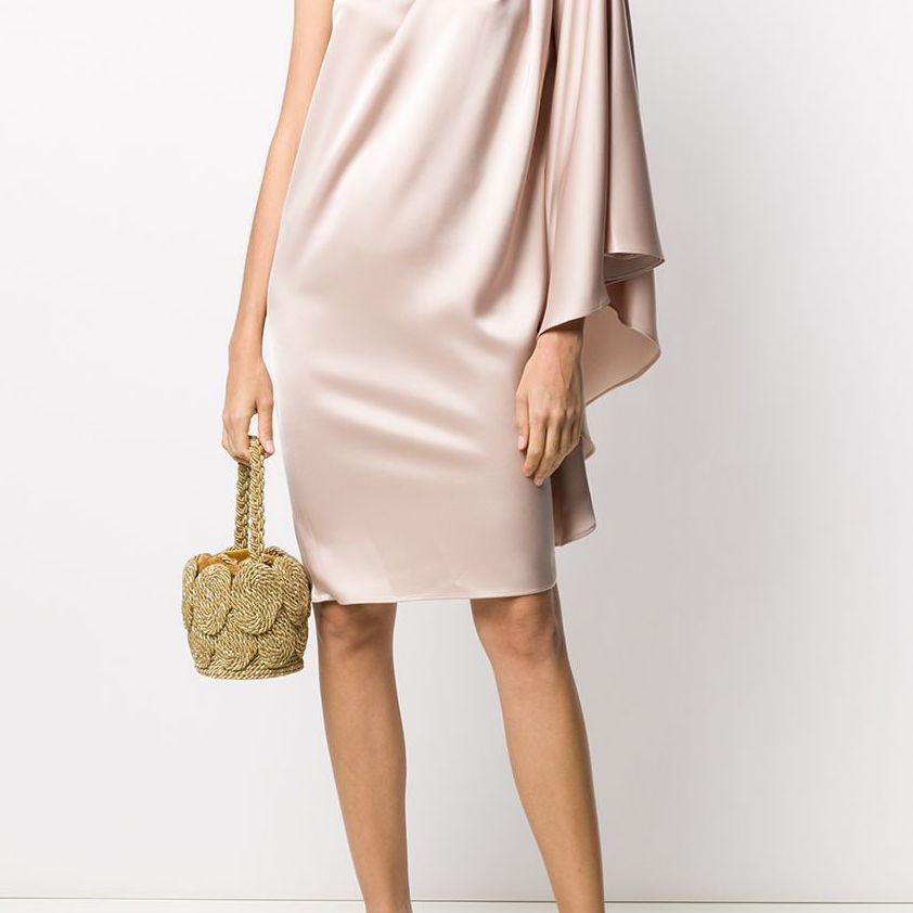 MOB dress