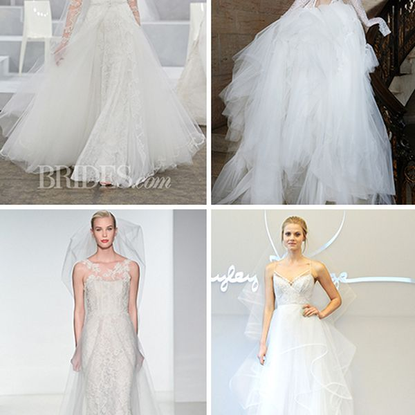 meghan markle s wedding dress will look like this according to these bridal designers meghan markle s wedding dress will look