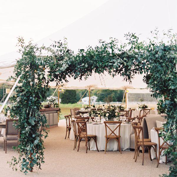 Wedding Decor Checklist
