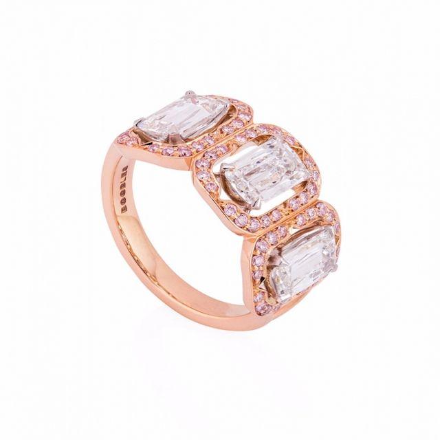 https://www.boodles.com/mosaic-three-stone-ashoka-rose-gold-diamond-ring/
