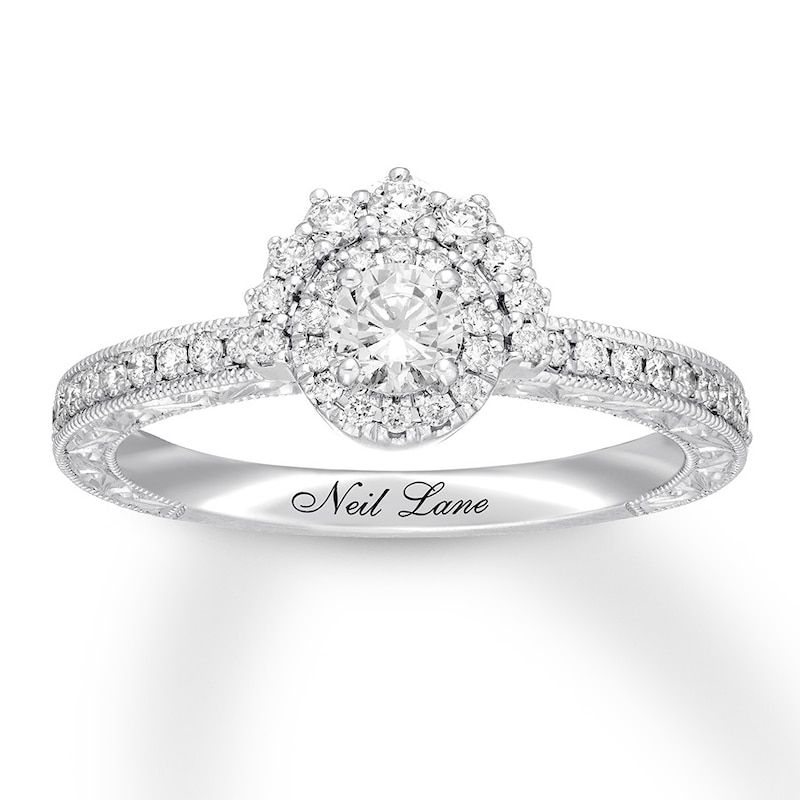 The 13 Best Places To Buy Engagement Rings Online Of 2021