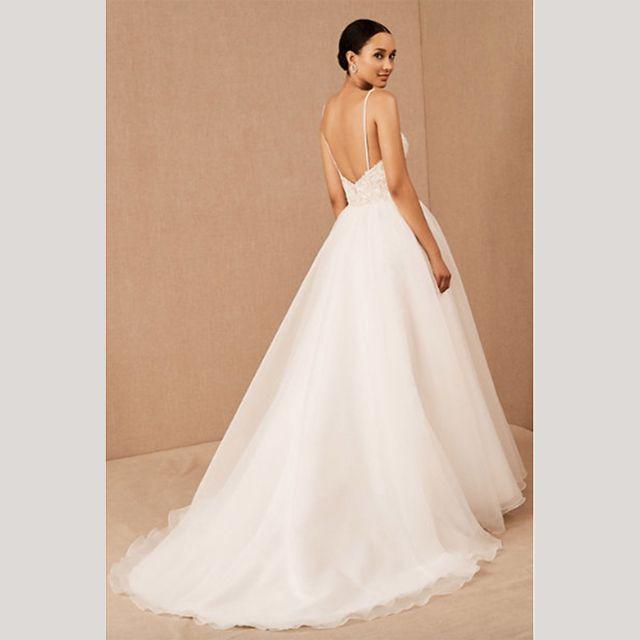 watters dress