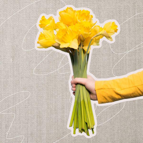 Best Flower Subscriptions