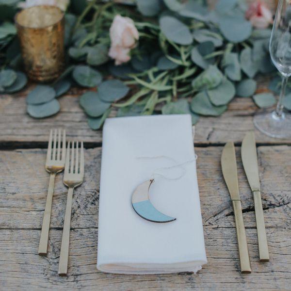 c2115c6d9ed27 50 Wedding Ideas for the Boho Bride