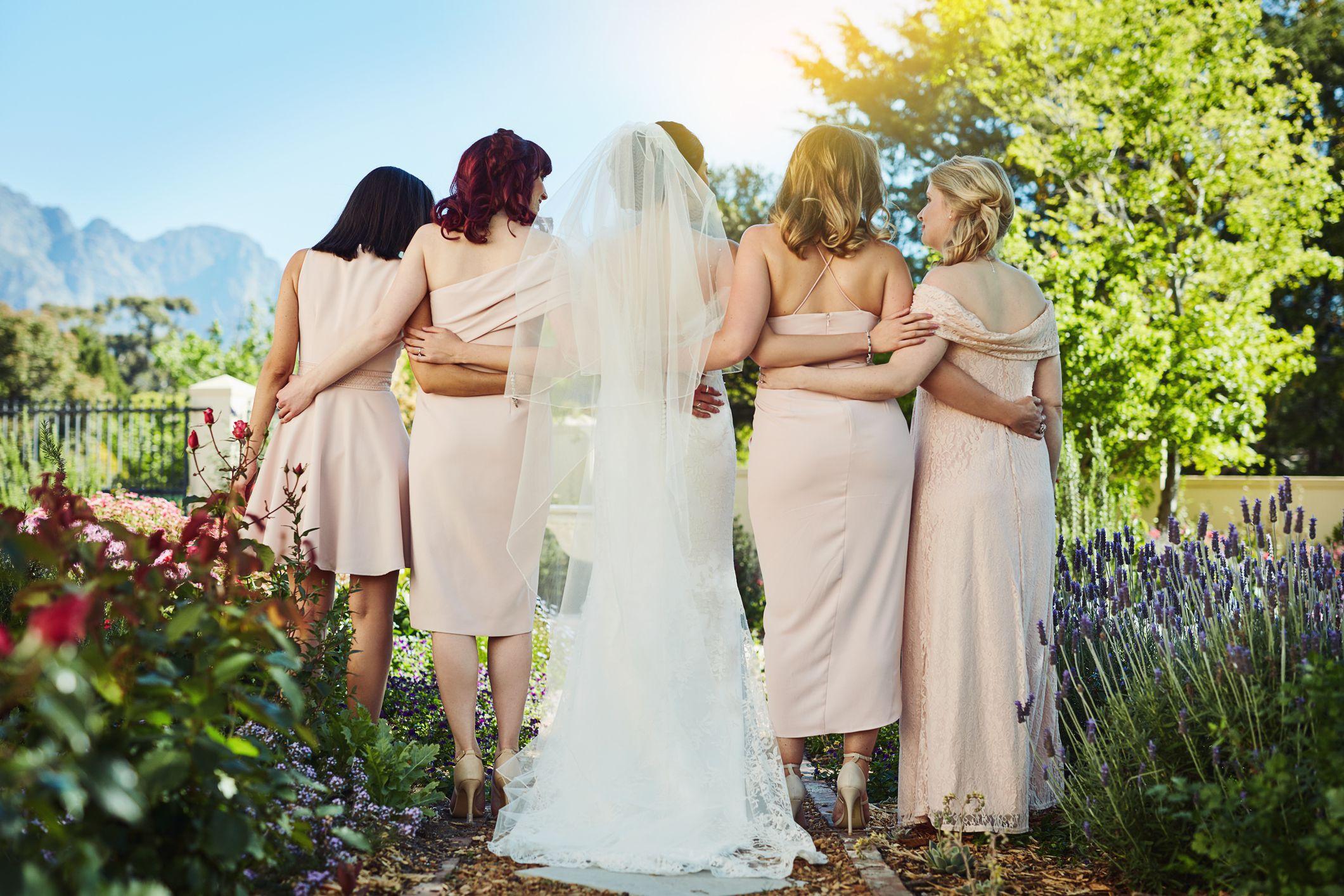 Floral Design Inspiration From Dream Bouquet Houston Wedding Blog