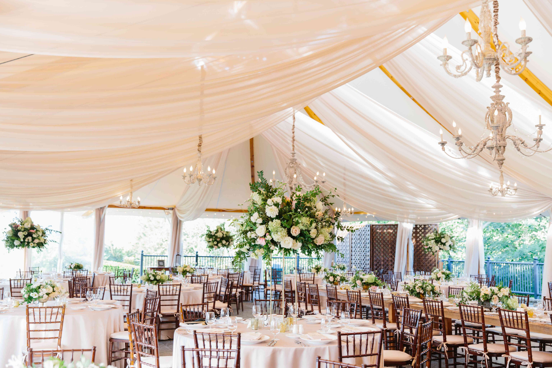 <p>Wedding Tent</p><br><br>