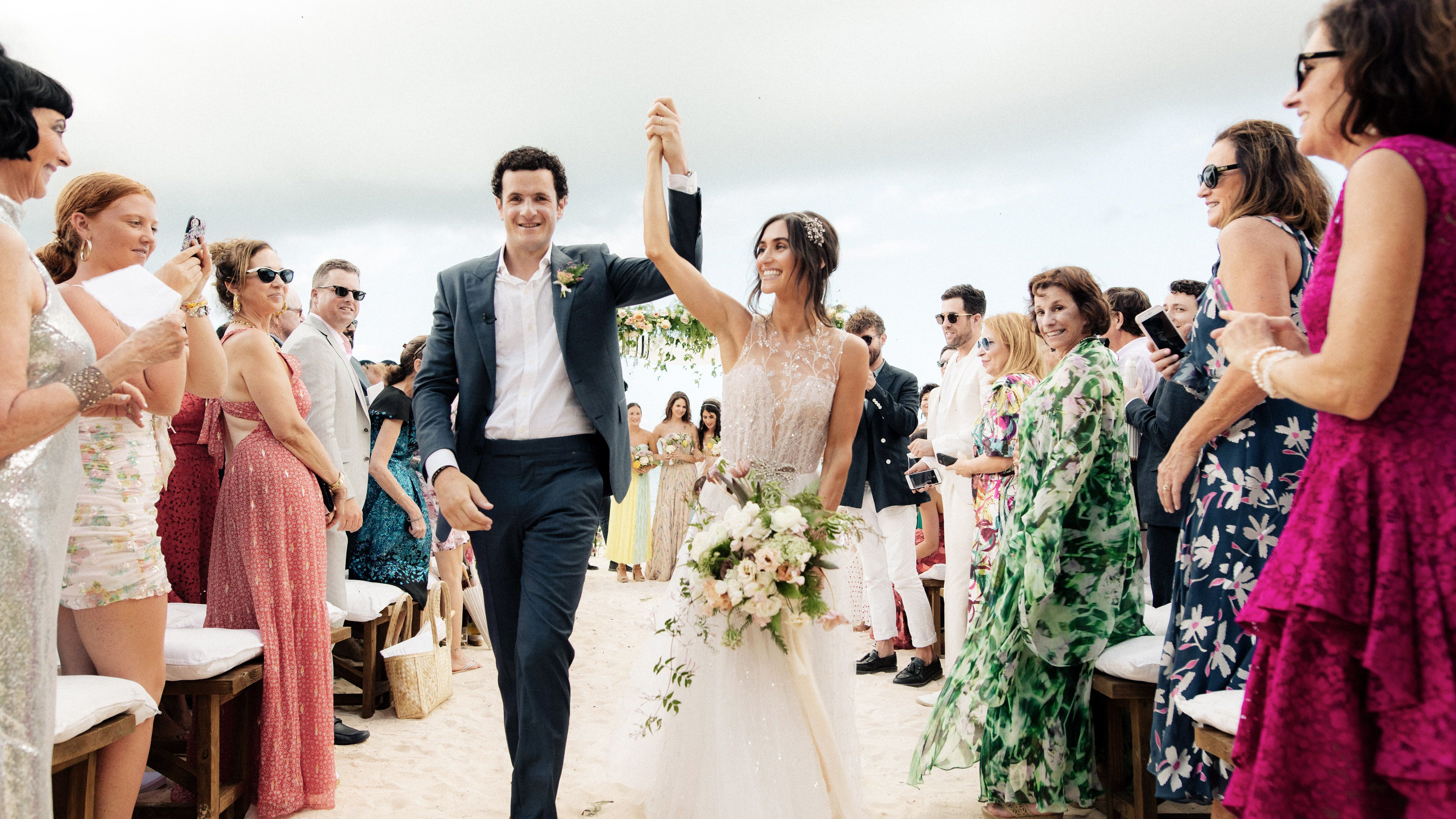 The 27 Best Wedding Photo Albums Of 2020