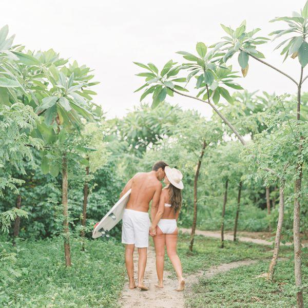 How to Get Free Honeymoon Upgrades