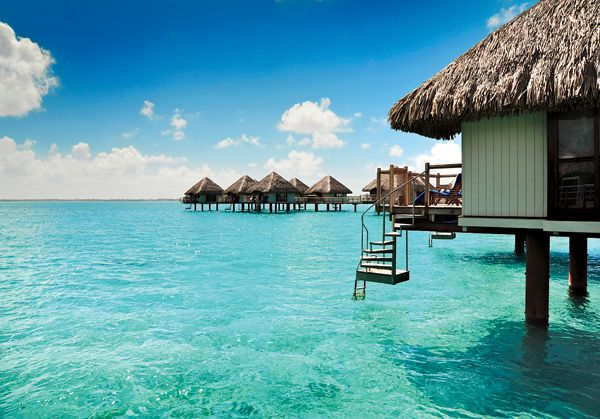 How To Plan A Budget Savvy Honeymoon In Tahiti