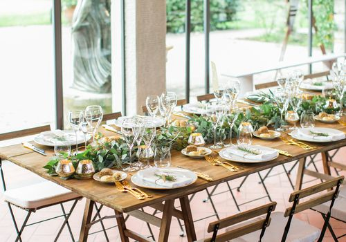 Rustic Wedding Ideas: 70 Decorations Venue Ideas and Pointers
