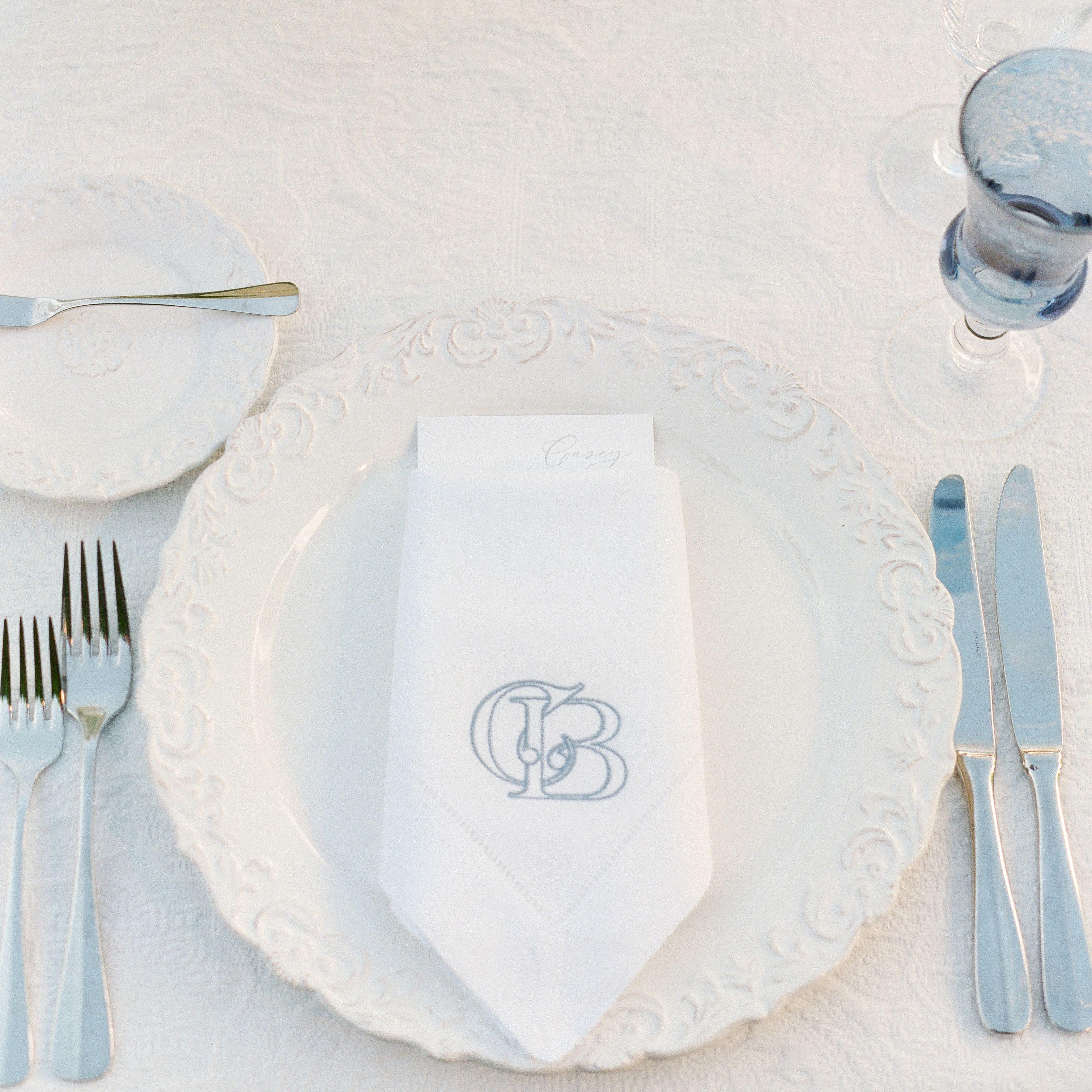 wedding forks newlywed gift mr mrs forks engagement gift wedding silverware wedding gift gifts for bride to be