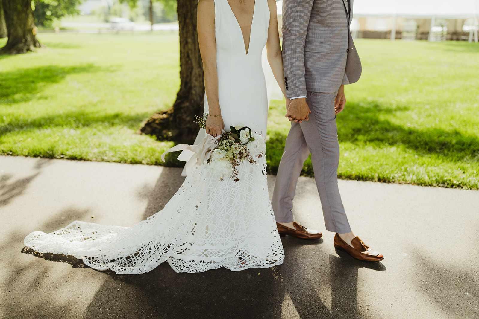 <p>bridal bouquet</p><br><br>