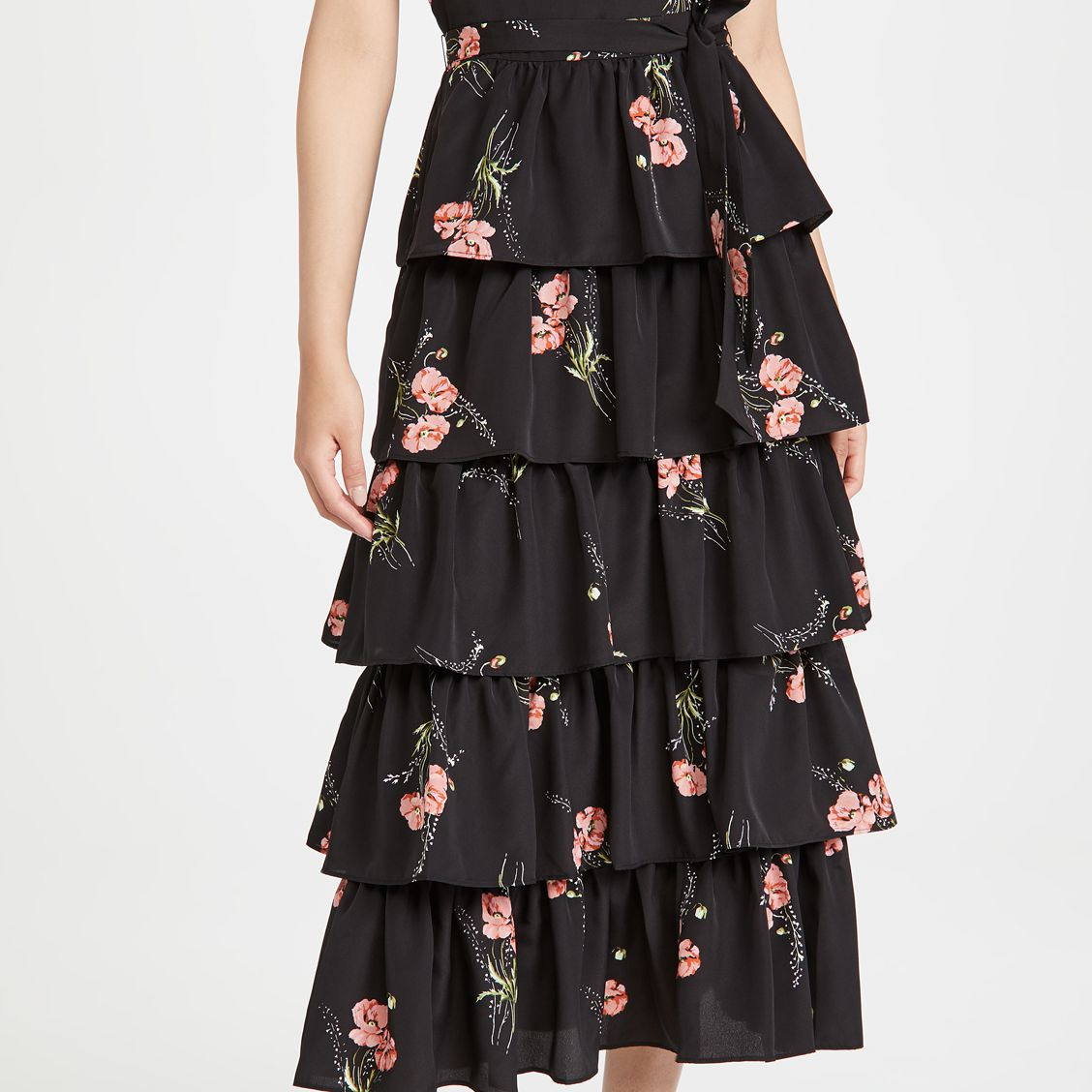LIKELY Sharon Dress, $228, on sale $159.60