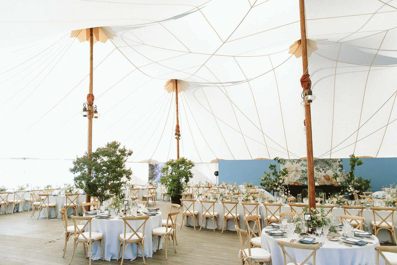 <p>tent reception</p><br><br>