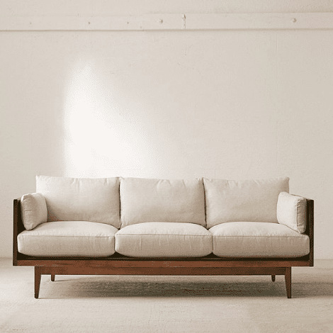 The 15 Best Sofas You Can Buy Online