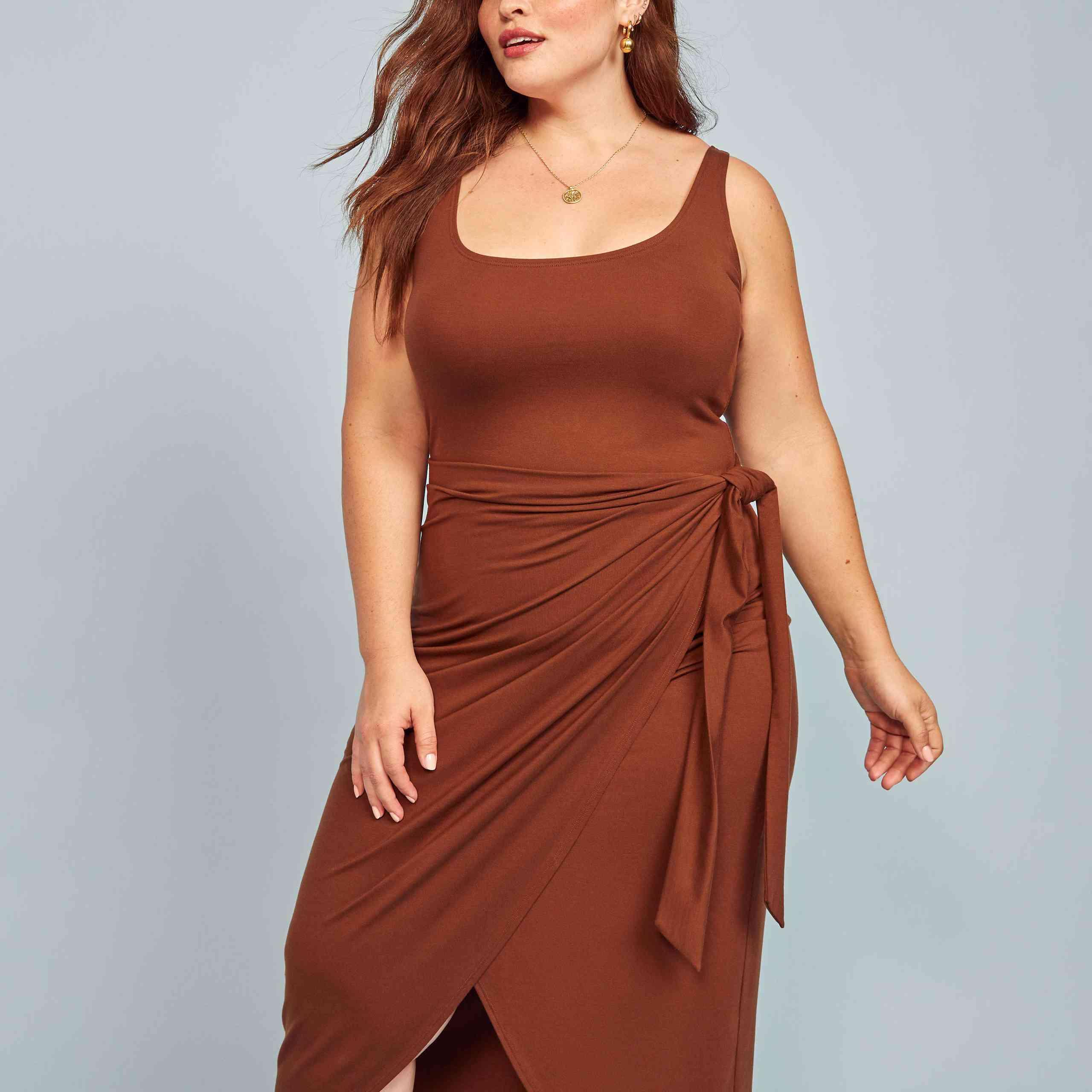 Reformation Kaila Dress