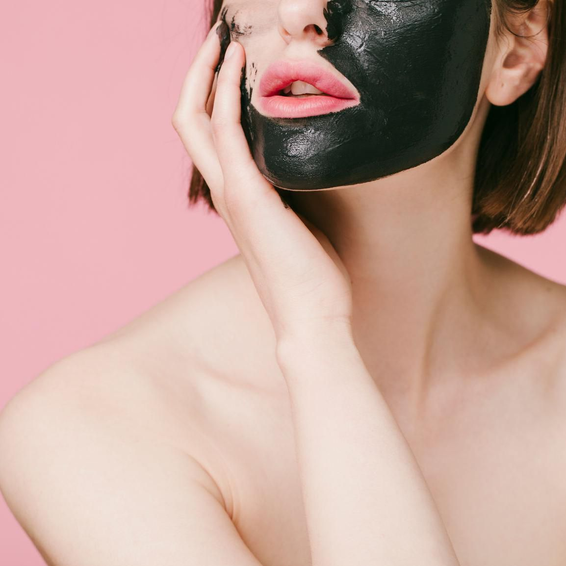 9 Cardinal Skincare Rules You Must Follow (But Probably Aren't)