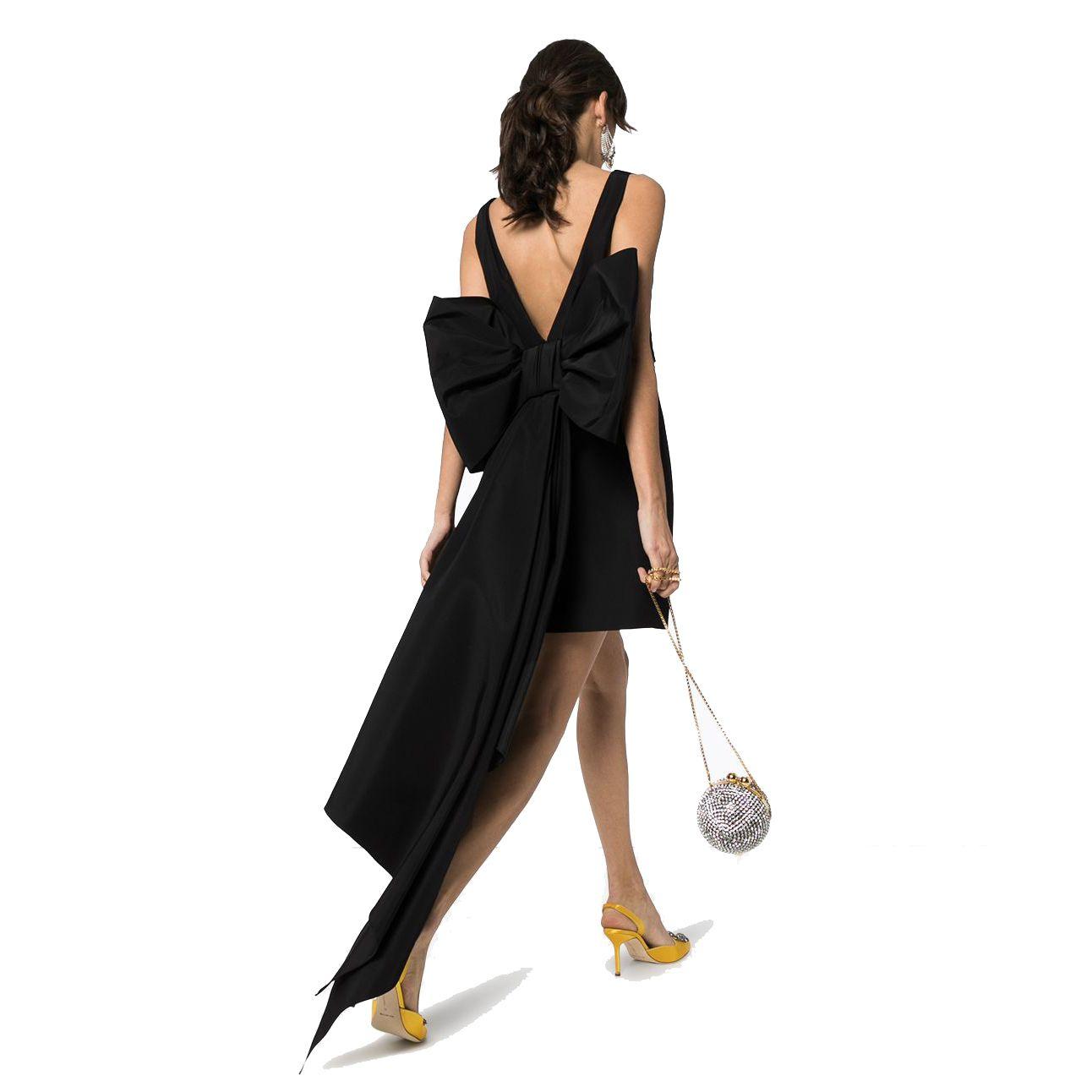 The 37 Best Black Wedding Dresses Of 2020,Wedding Bridal Dresses Hd