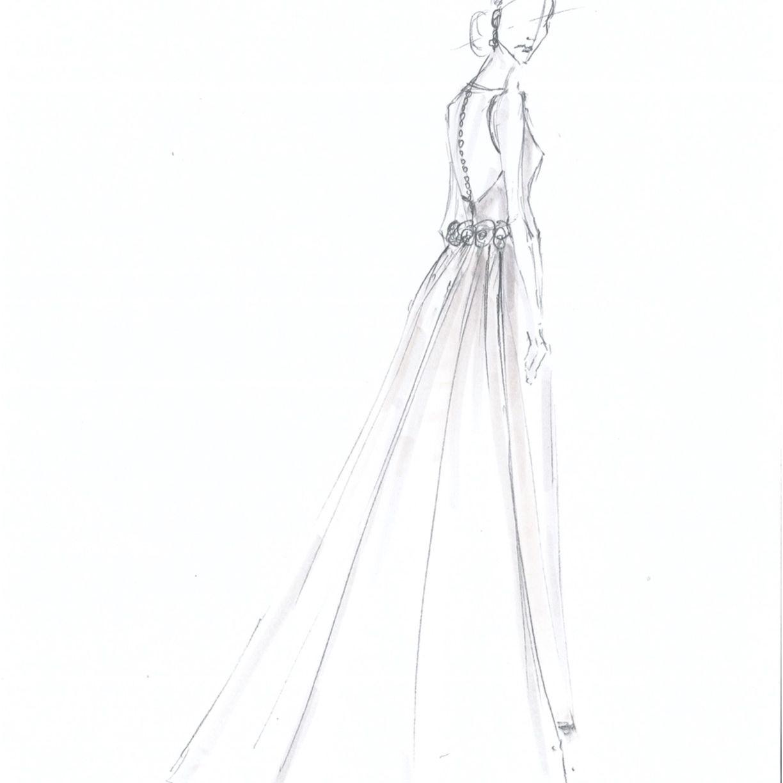 amsale sketches