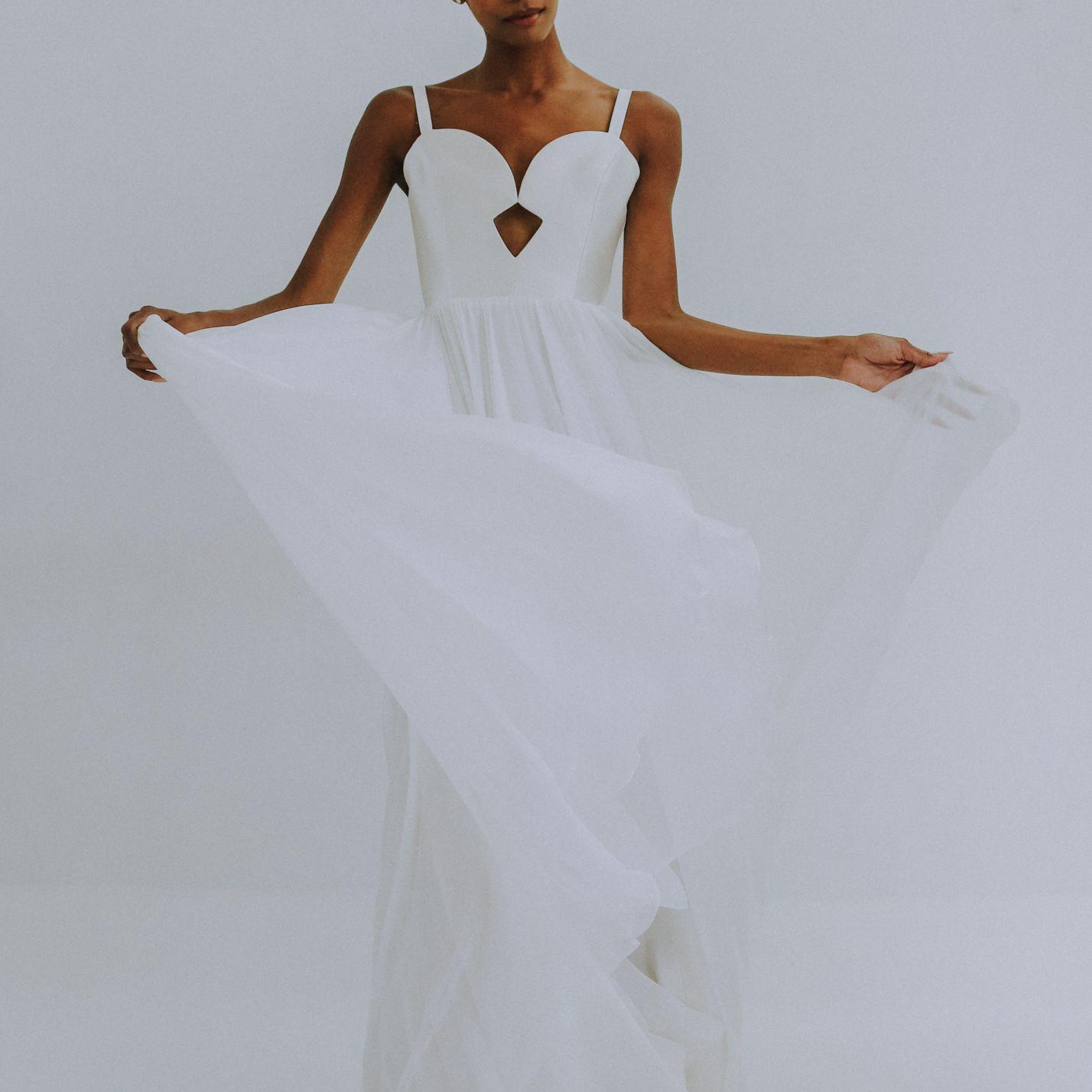 wedding dresses leanne marshall
