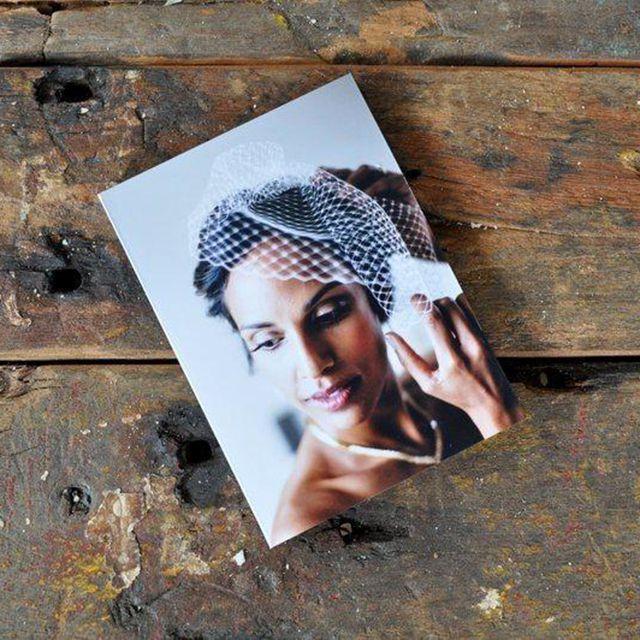 Jorgensen Albums Mini Pocket Books