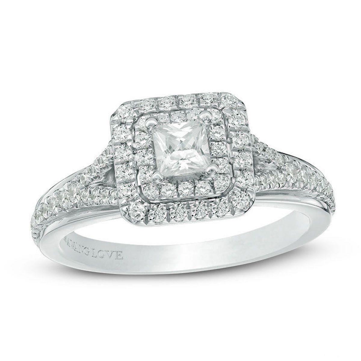 c59a3b277445d 87 Gorgeous Engagement Rings Under $2,000