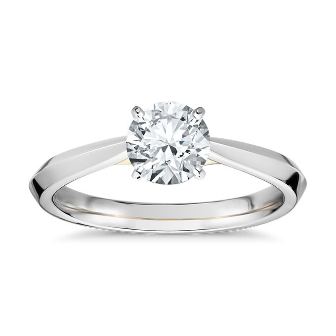 d3dc98c9dd8b5 50 Things to Know About Your Engagement Ring