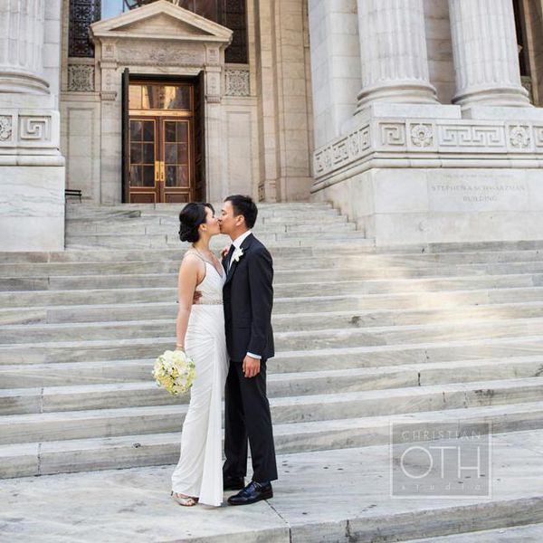 12 Tips For Pulling Off The Ultimate Nyc City Hall Wedding,Sea Green Color Combination Dresses Pakistani