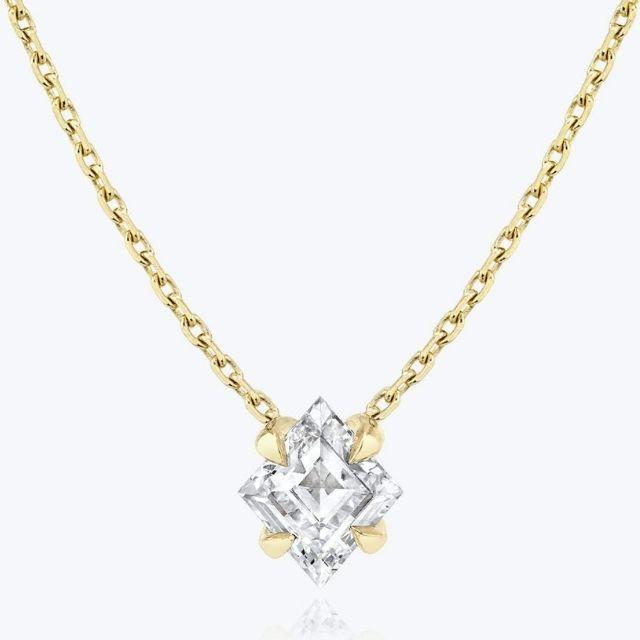 VRAI Iconic Necklace