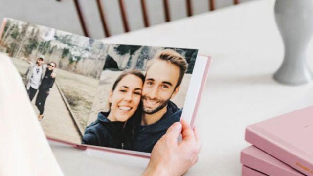 The 27 Best Wedding Day Gift Exchange Presents Of 2020