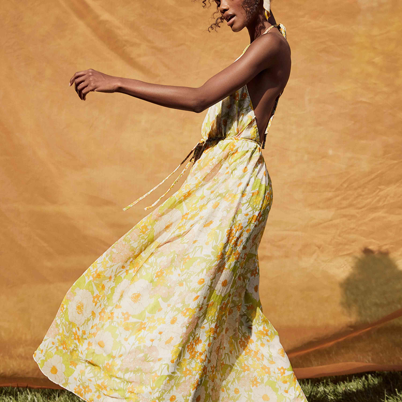 17 Best Summer Wedding Guest Dresses Of 2021