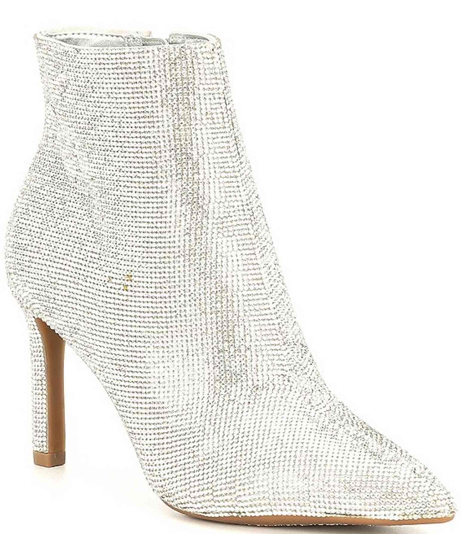dillards shoe