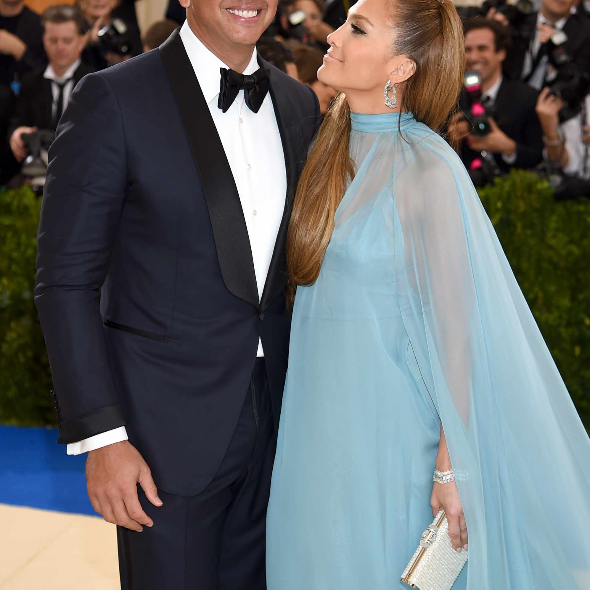 Jennifer Lopez And Alex Rodriguez Reportedly End Two Year Engagement See A Timeline Of Their Relationship