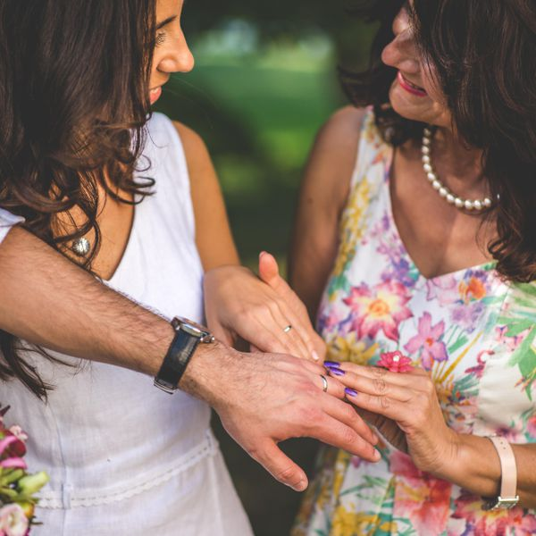 How to Get Along With a Difficult Sister-in-Law