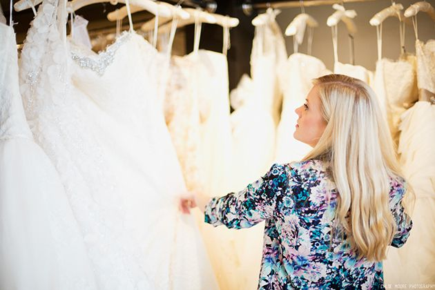 Wedding Dress Stores.How Many Stores Should I Go To When Wedding Dress Shopping