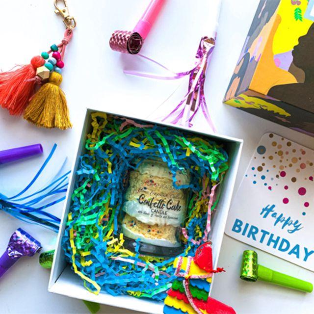bifties gift box